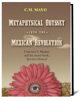 revolutionary mexican women essay Forum forums altcoin forum women in the mexican revolution essay this topic contains 0 replies, has 1 voice, and was last updated by keganjala 1 week ago.