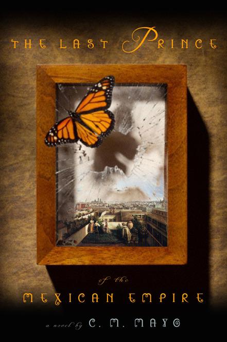 The Moths Short story - Wikipedia